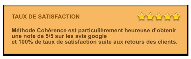 ban-satisfaction-110621-01