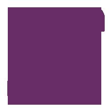 picto-certifier-1AV1