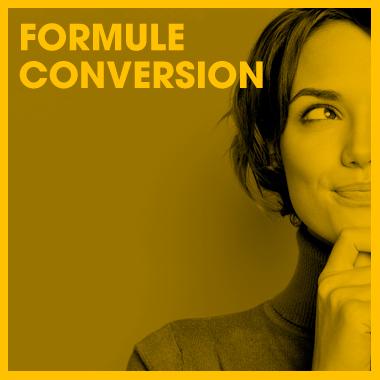 ban-formule-conversion-140421-1A