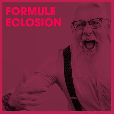 ban-formule-eclosion-140421-3A