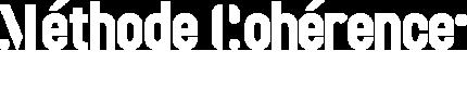logo-MC-formations-Blanc-270421
