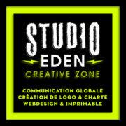 STUDIO-EDEN-LOGO-PARTENAIRE-05-2021