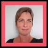 vignette-coachformatrice-veronique-migeon-040621
