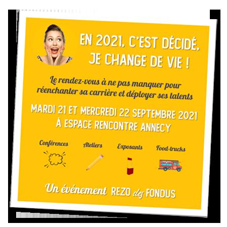 visuel-rezo-fondu-methode-230721-450px