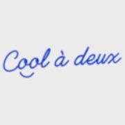 vignette-coachformatrice-cooladeux-080921-E5